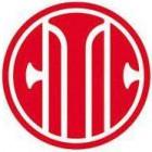 海南中信国安投资开发有限公司